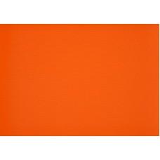 ORC0018 Orange