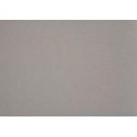 ORCXL6088 Grey