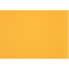 ORC6316 Yellow