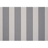 ORC8931 Sienne Dark Grey