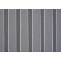 ORCD108 Manosque Dark Grey