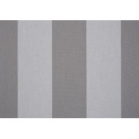 ORCD298 Wide Chine Grey