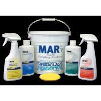 IMAR - Mariner's Bucket #506