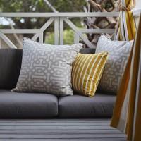 Sunbrella Upholstery Fabrics
