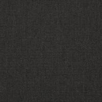 32000-  0036 Sailcloth Shade