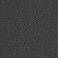 5075 Natte Charcoal