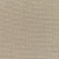 5461 Canvas Taupe