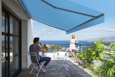 dickson orchestra blue awning 400x200