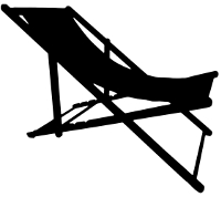 sling chair application