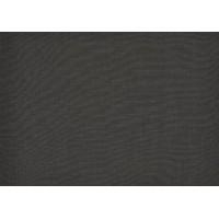 ORC7330 Charcoal Tweed