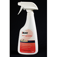 IMAR - Yacht Clean and Shine #403