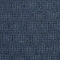 16001-0001 Blend Indigo