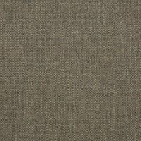 16001-0004 Blend Sage